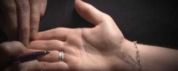Can Palm Reading Predict the Future Accurately?