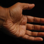 How to Read Your Own Palm Lines Exactly in only Five Minutes?