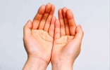 Read Your Own Palm With Basics Of Palm Reading