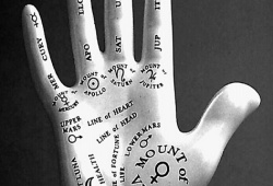 Secret Meanings of Health Line in Palm Reading